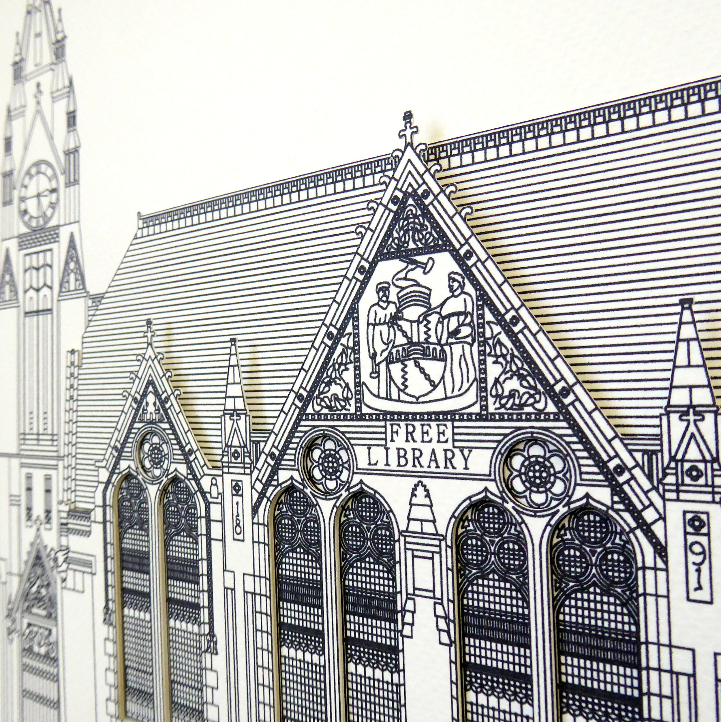 Made on the Canal - hand made 3D illustrations  (11).JPG