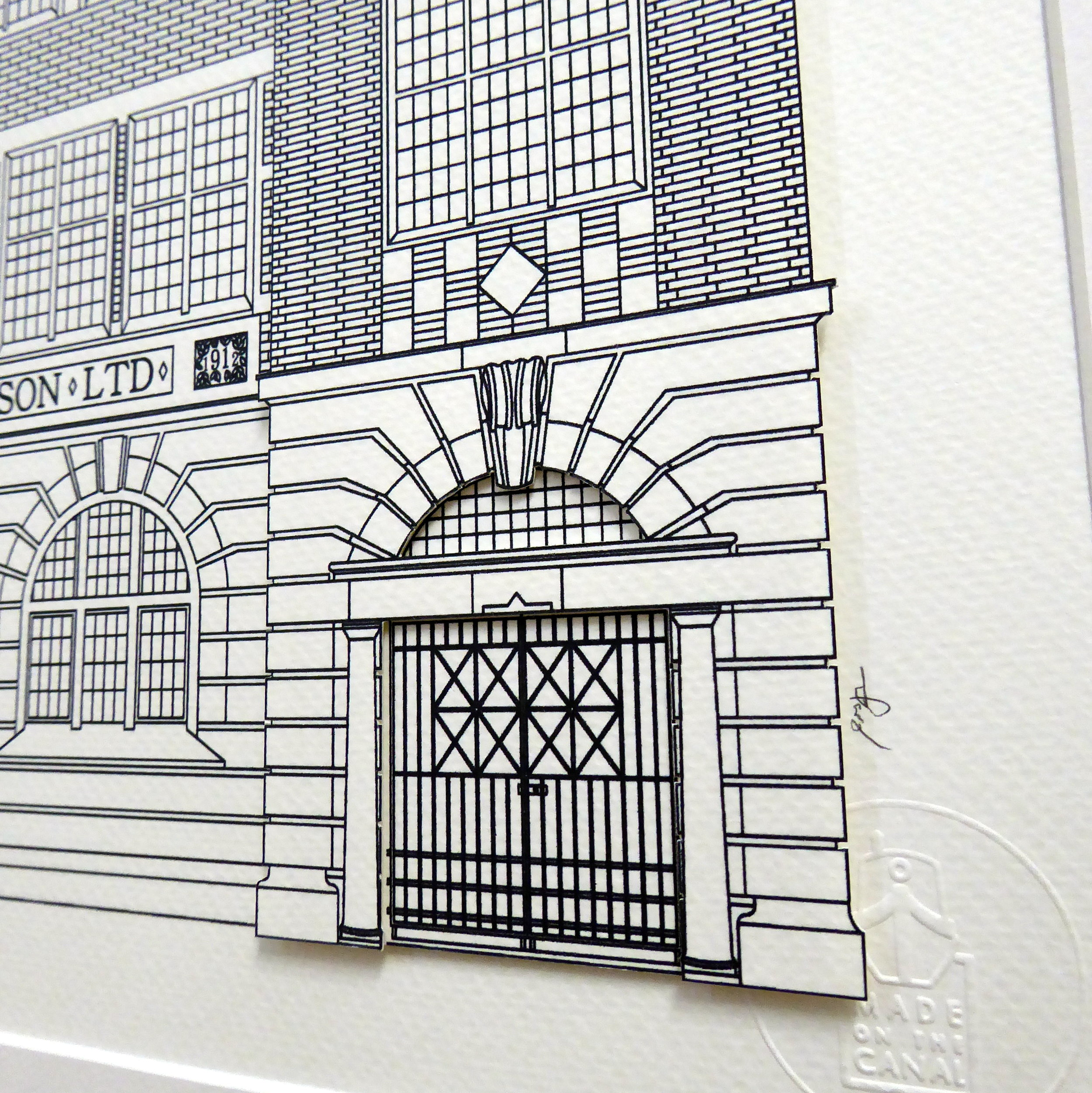 Made on the Canal - hand made 3D illustrations  (5).JPG