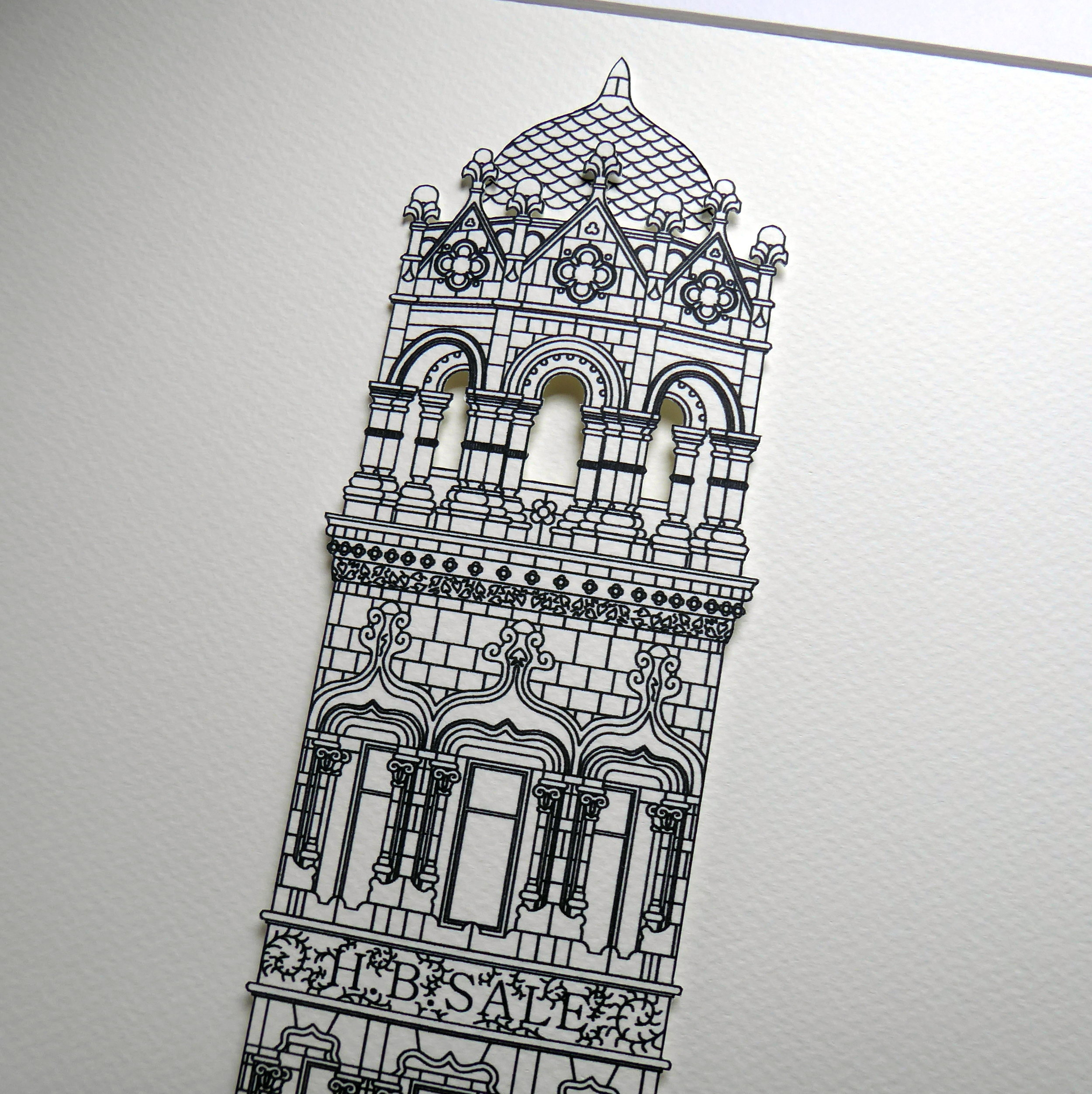 Made on the Canal - hand made 3D illustrations  (3).JPG