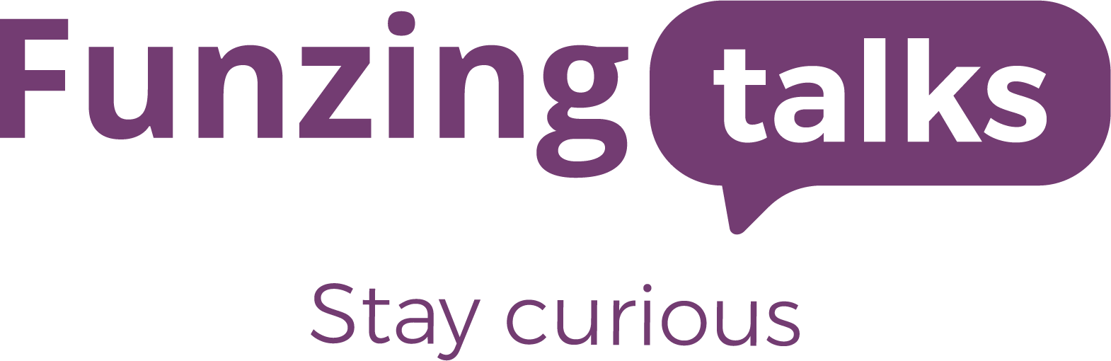 10% off Funzing Talks
