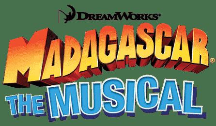 madagascar-a-musical-adventure-logo.png