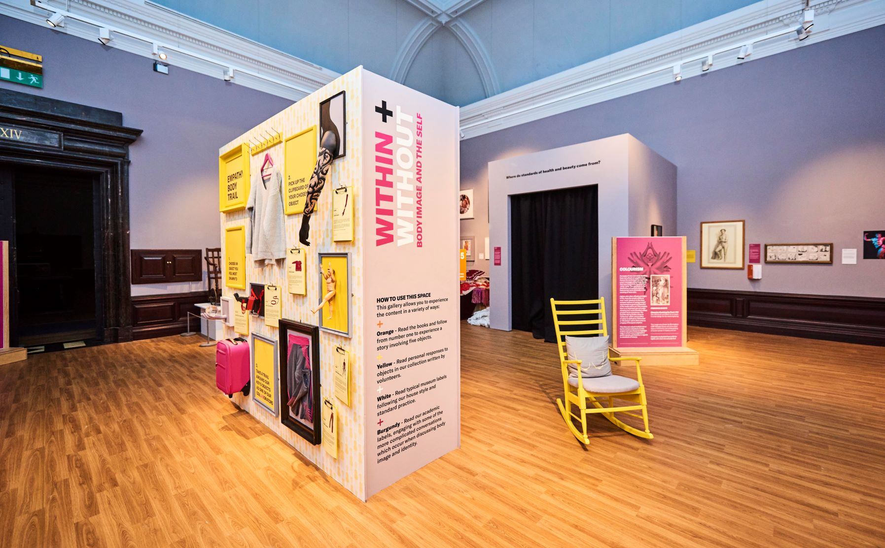 BMAG - Body Image Within and Without  (61).jpg