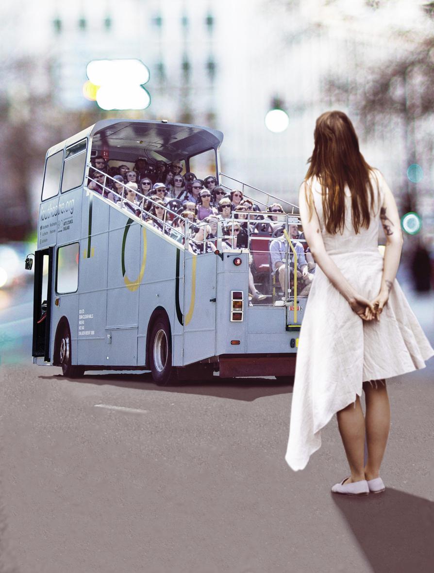 IOU-Rear-View-2018-tour-image-lores.jpg