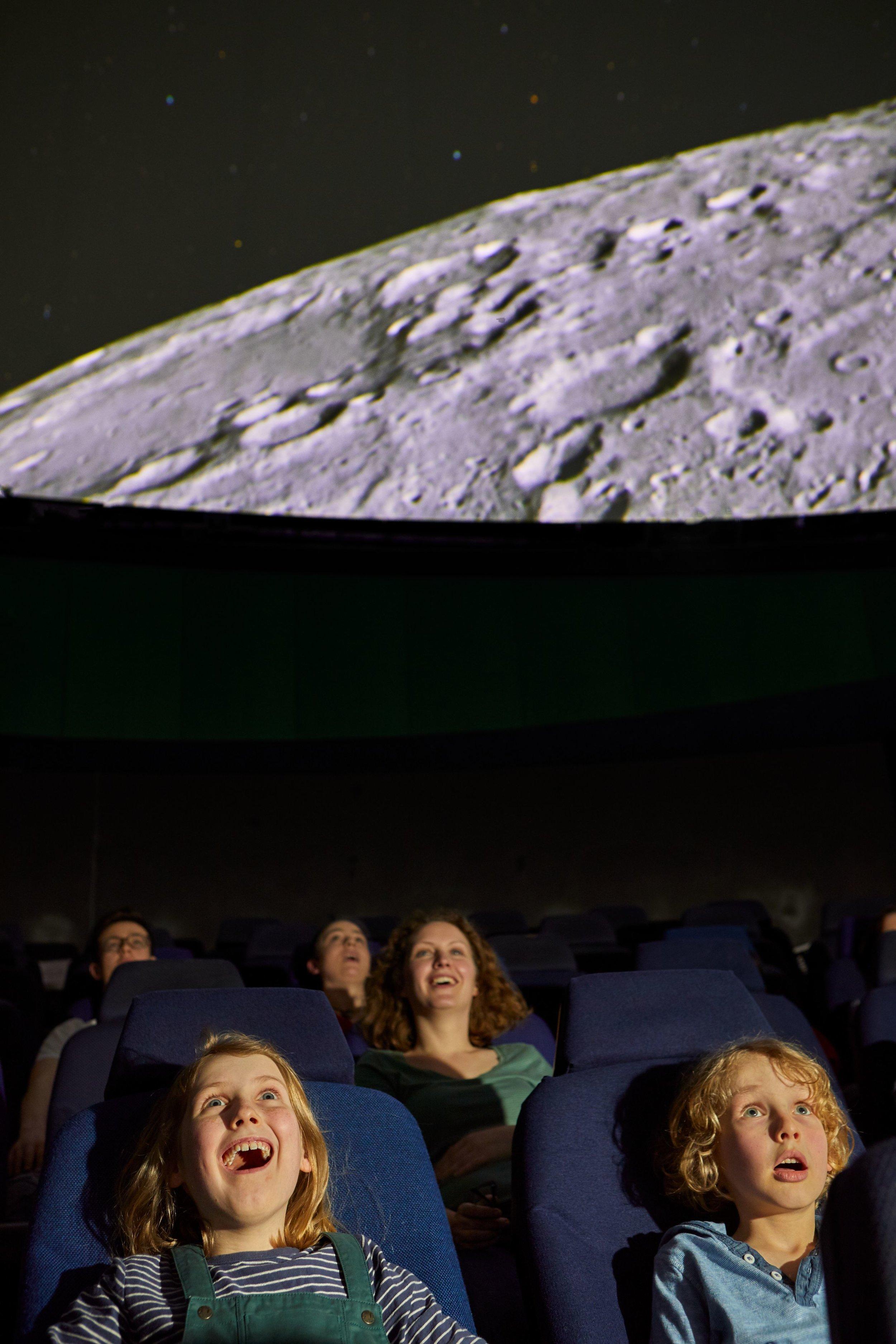New Planetarium 2019 09.jpg