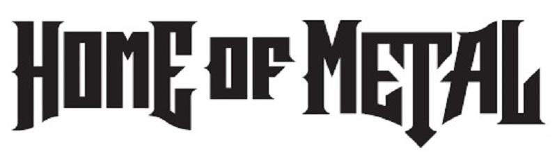 Large HoM Logo.jpg