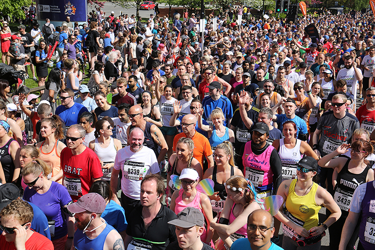 The Simplyhealth Great Birmingham 10K 6.jpg