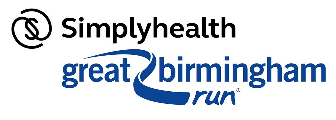 Simplyhealth-Great-Birmingham-Run-blackblue.png