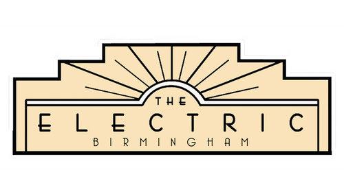 Hidden-gems-birmingham-electric-cinema.jpg