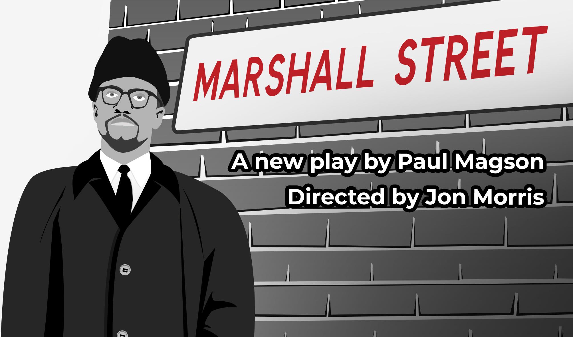 Marshall Street Image with text.jpg