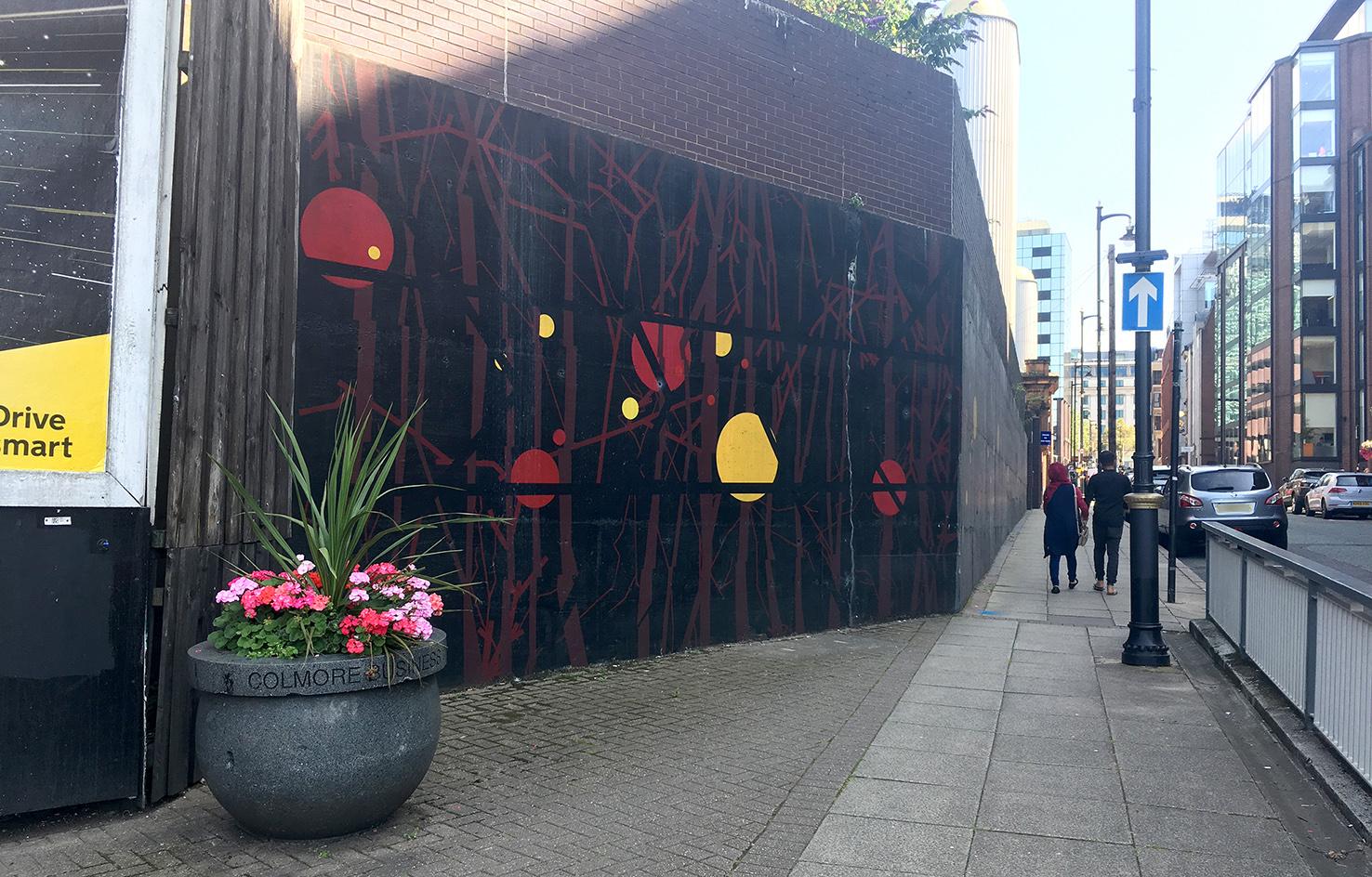 livery street wall 2.jpg