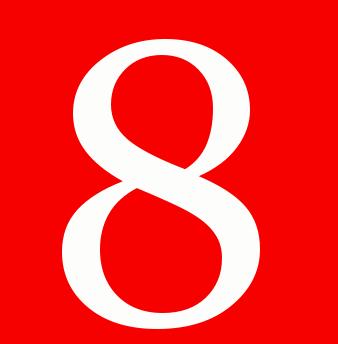 NUMERO8.jpeg