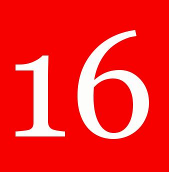NUMERO16.jpeg