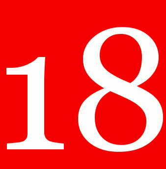 NUMERO18.jpeg