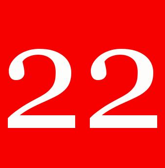 NUMERO22.jpeg