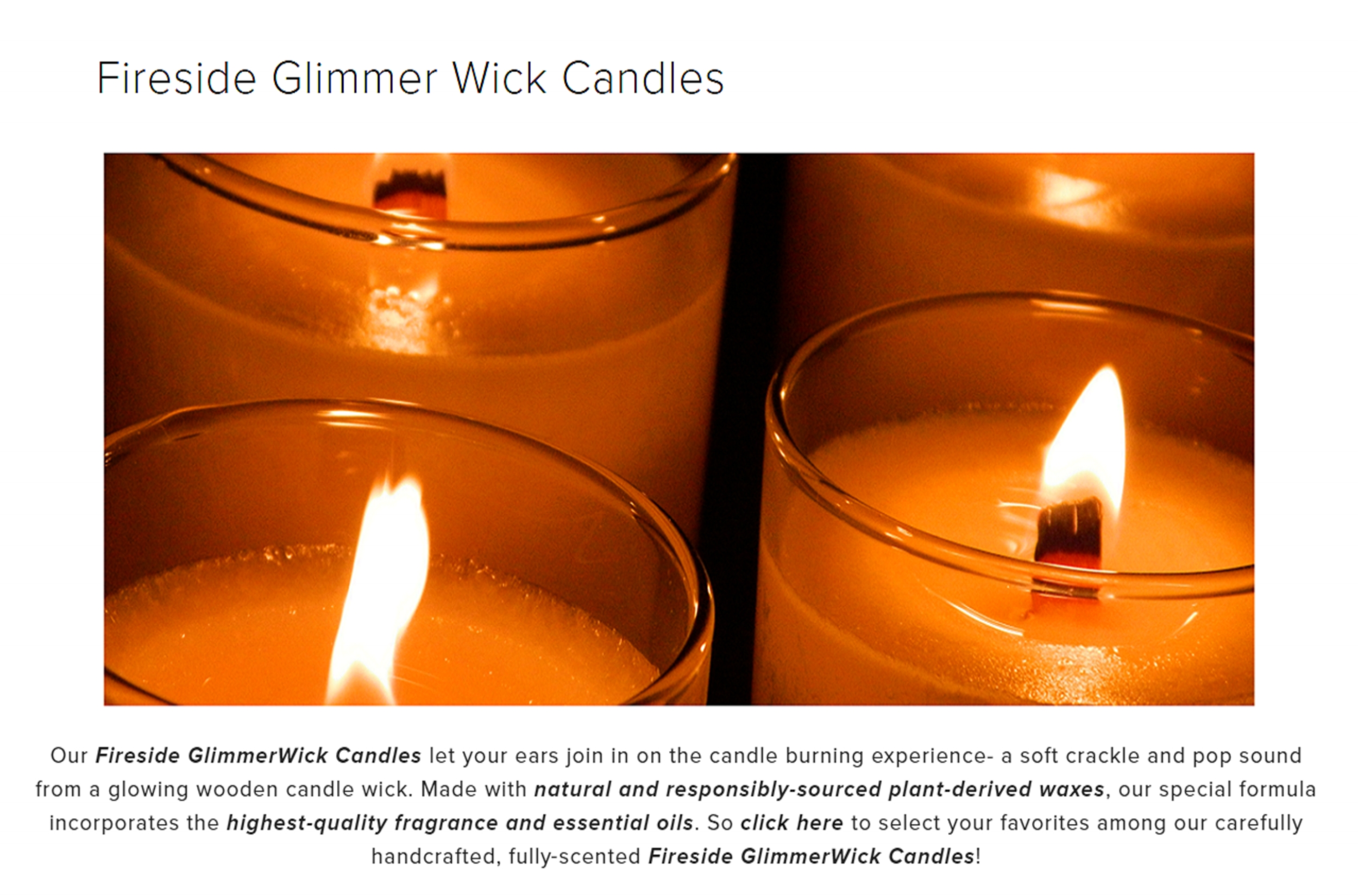 Fireside Glimmer Banner 2.png