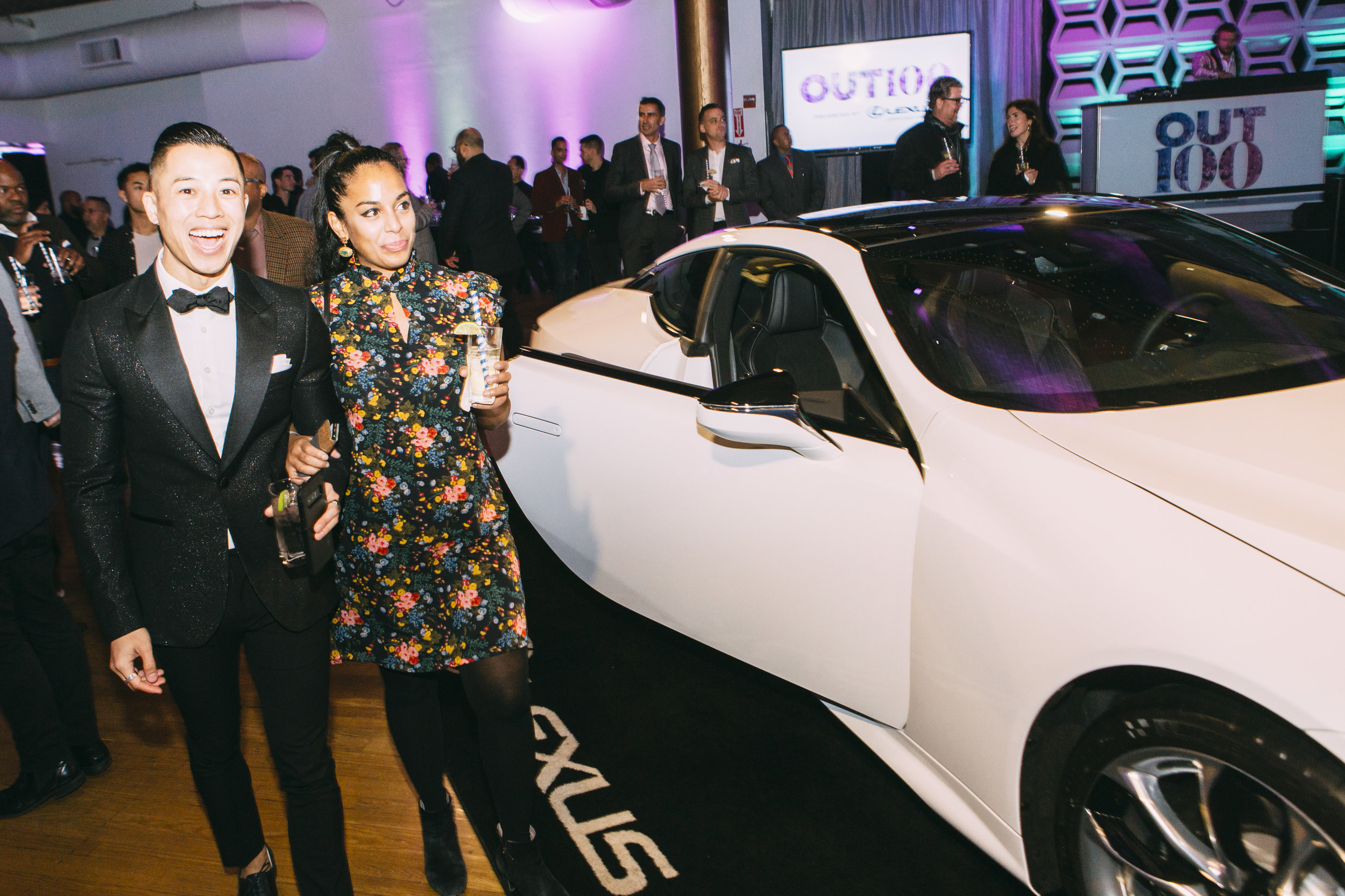 2017_11_09_Out_Magazine_Out100_Launch_Event_068.JPG