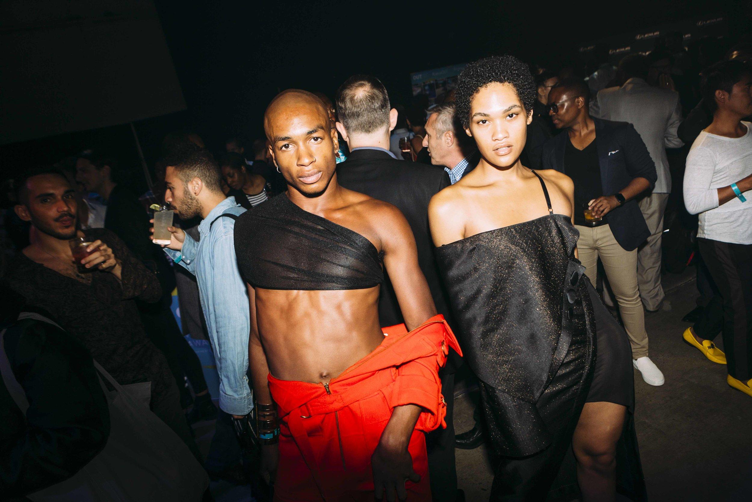 2018_07_25_Out_Magazine_Fashion_Vangaurd_Awards - Credit Emil Cohen_072.JPG