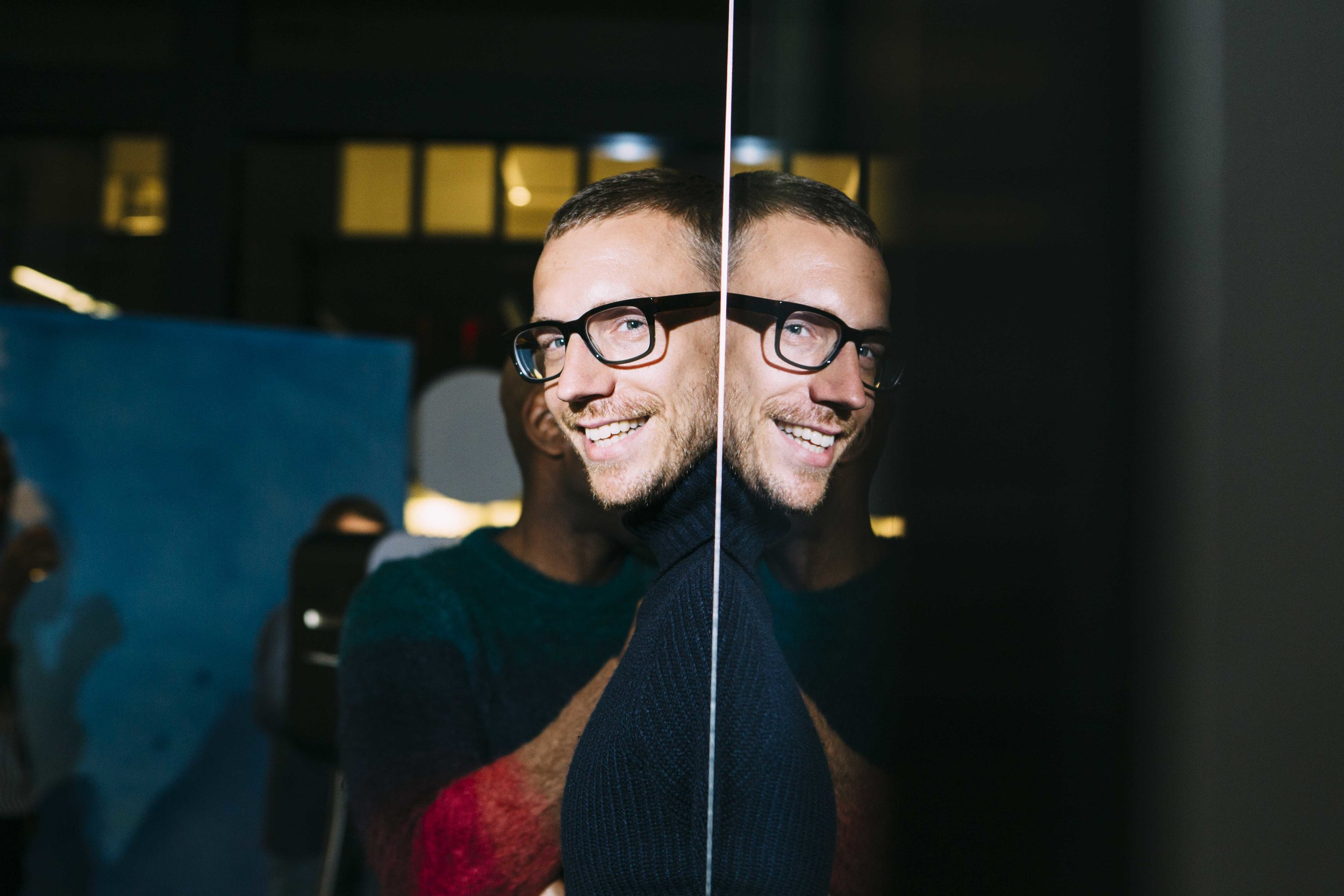 2018_11_27_OUT_Magazine_Men of Style_Event_Credit Emil Cohen_085.JPG