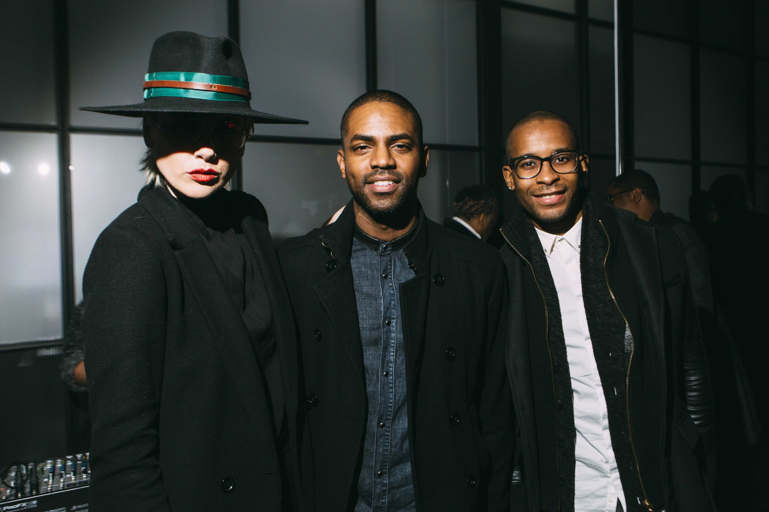 2018_11_27_OUT_Magazine_Men of Style_Event_Credit Emil Cohen_163.JPG