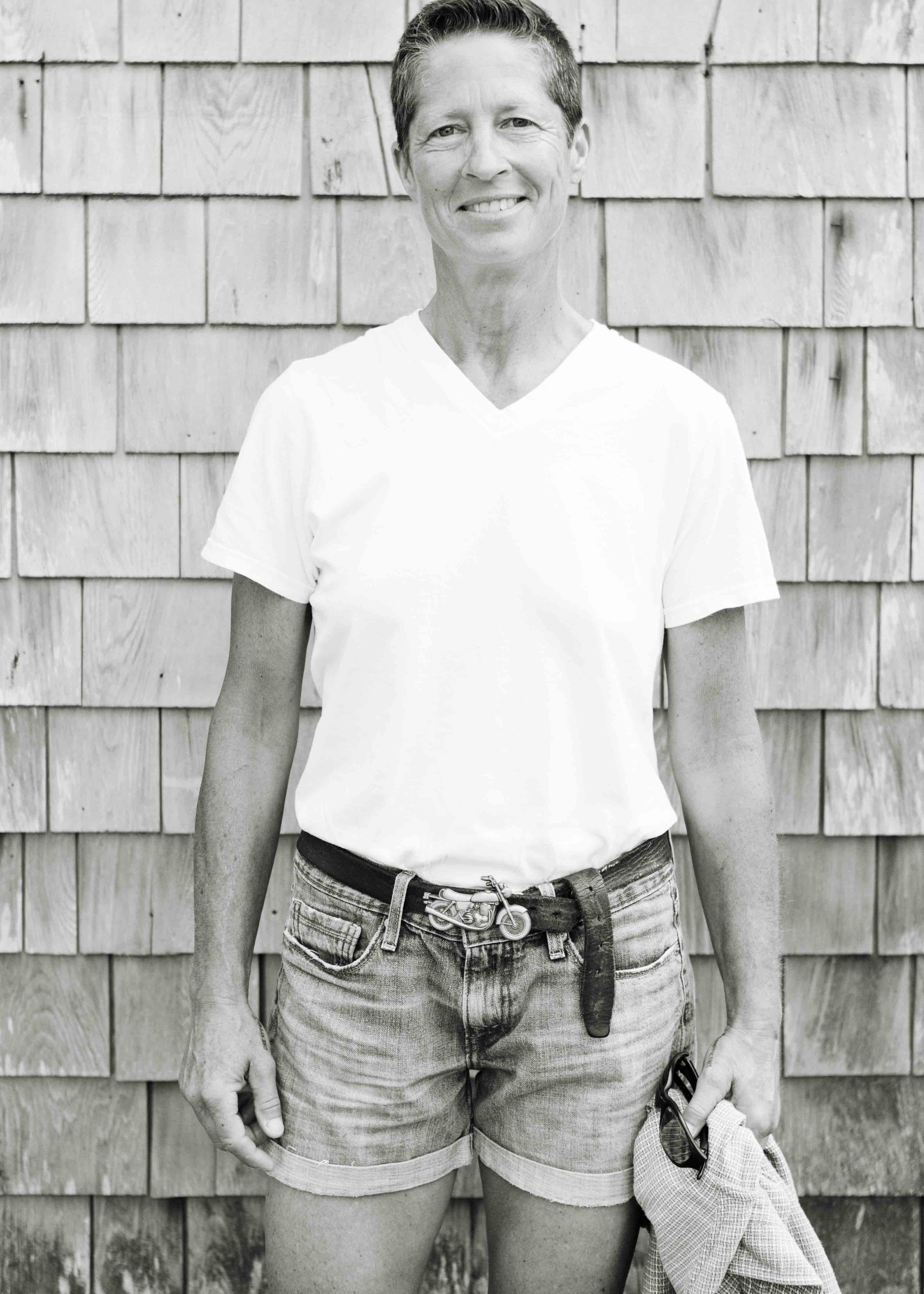EDC_Portraits_In_Provincetown_2016_07_117 copy.jpg