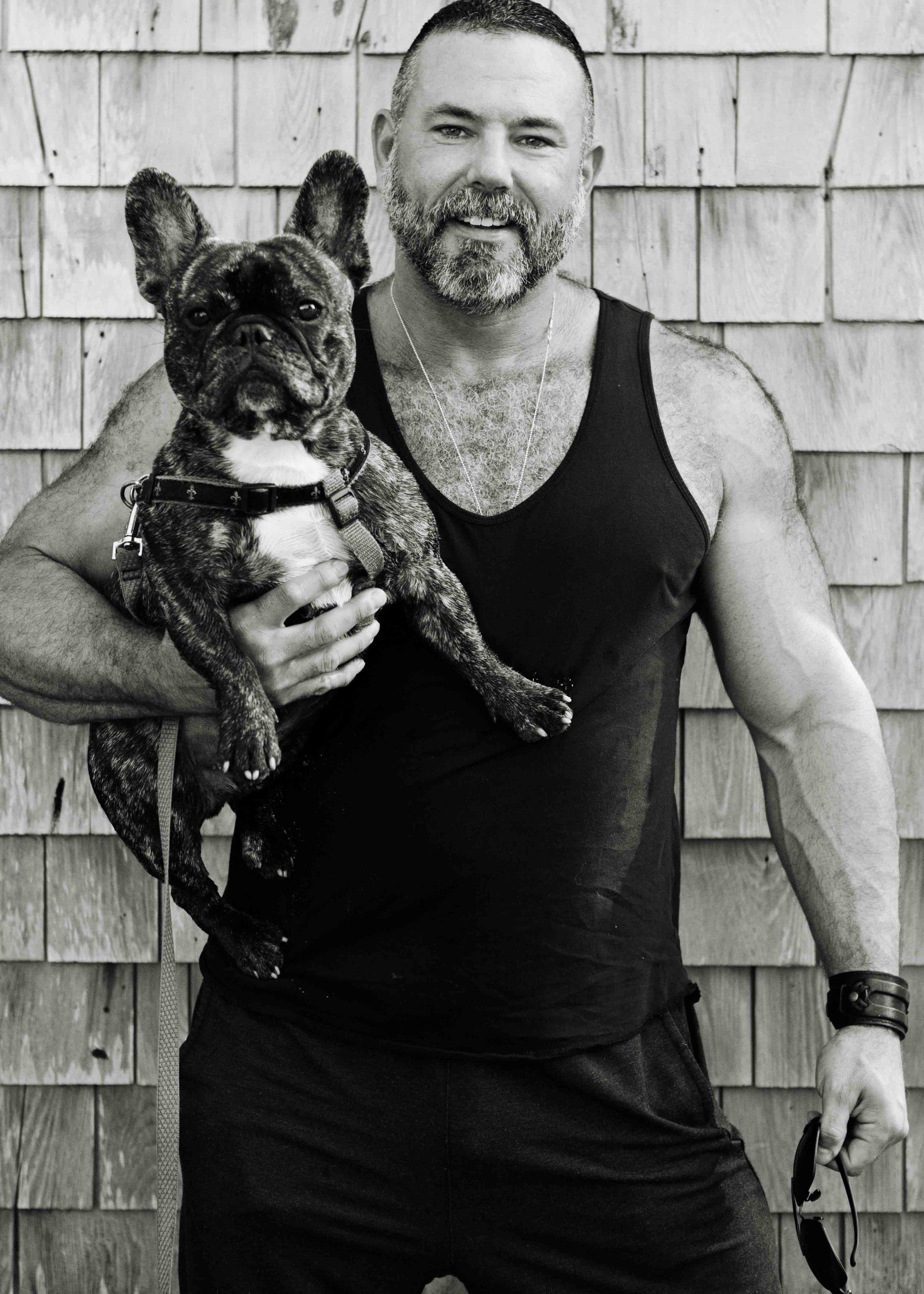 EDC_Portraits_In_Provincetown_2016_07_124 copy.jpg