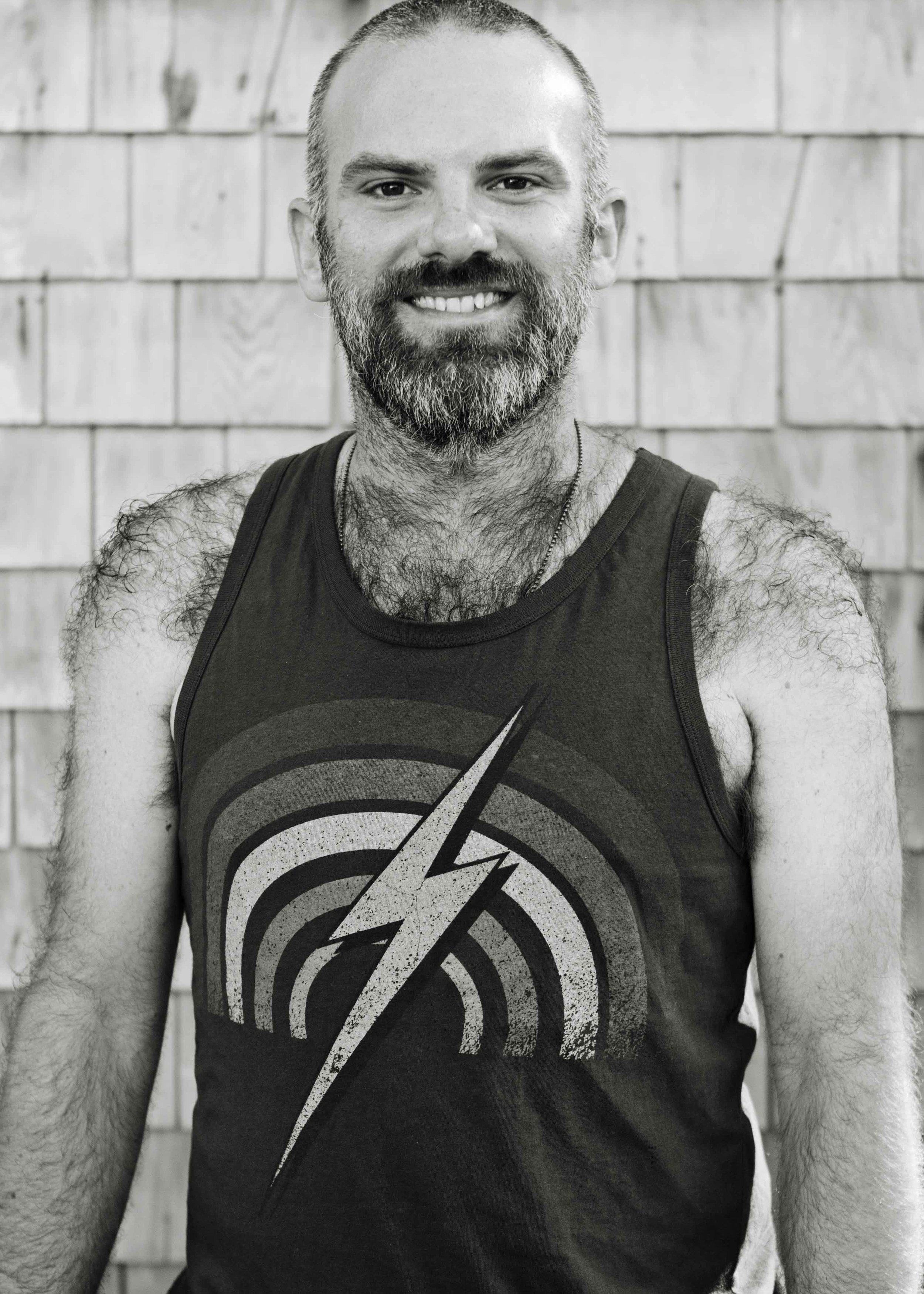 EDC_Portraits_In_Provincetown_2016_07_307 copy.jpg