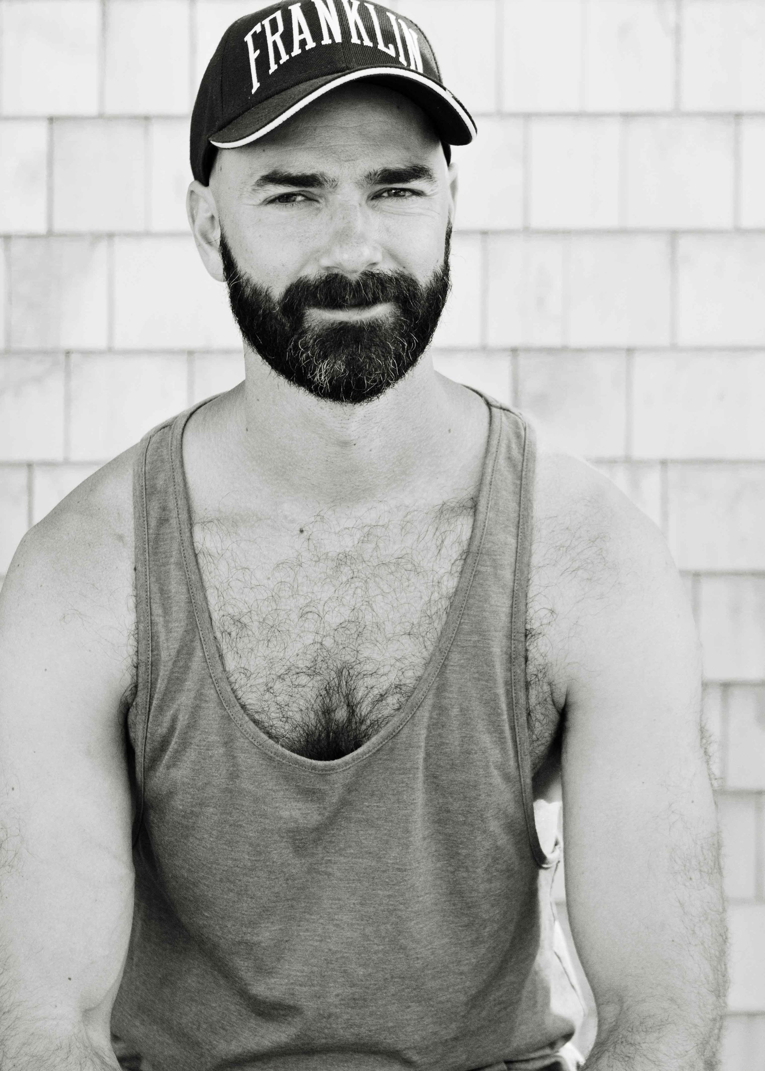 Portraits_In_Provincetown_2017_035 copy.JPG