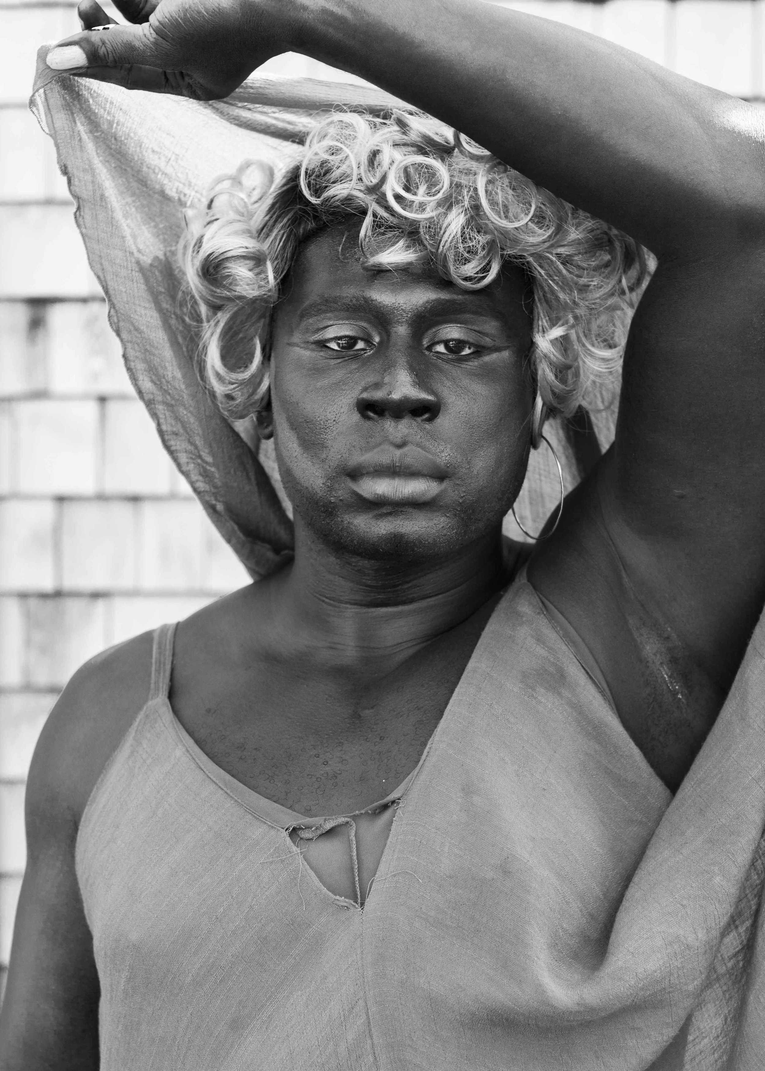 Portraits_In_Provincetown_2017_002 copy copy.JPG