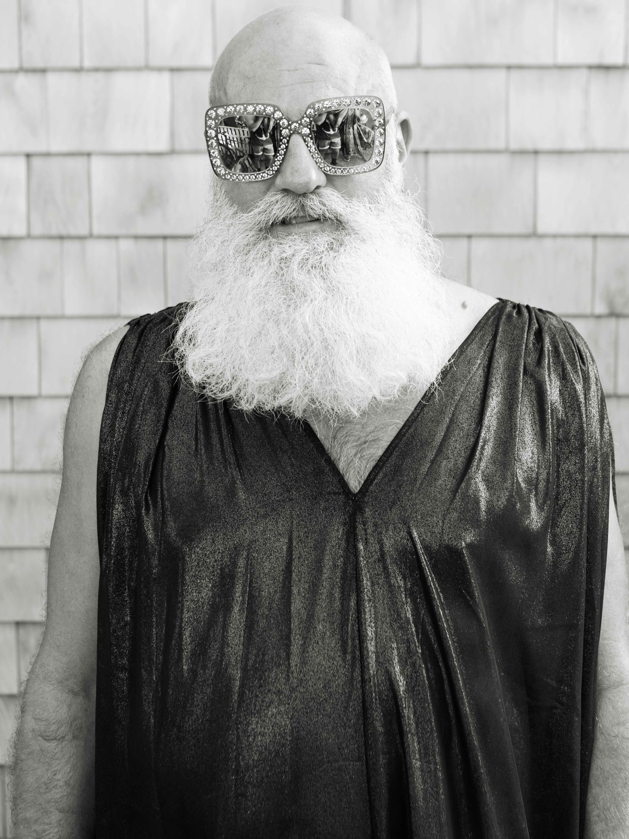 Portraits_In_Provincetown_2018_Credit_Emil_Cohen_144.jpg