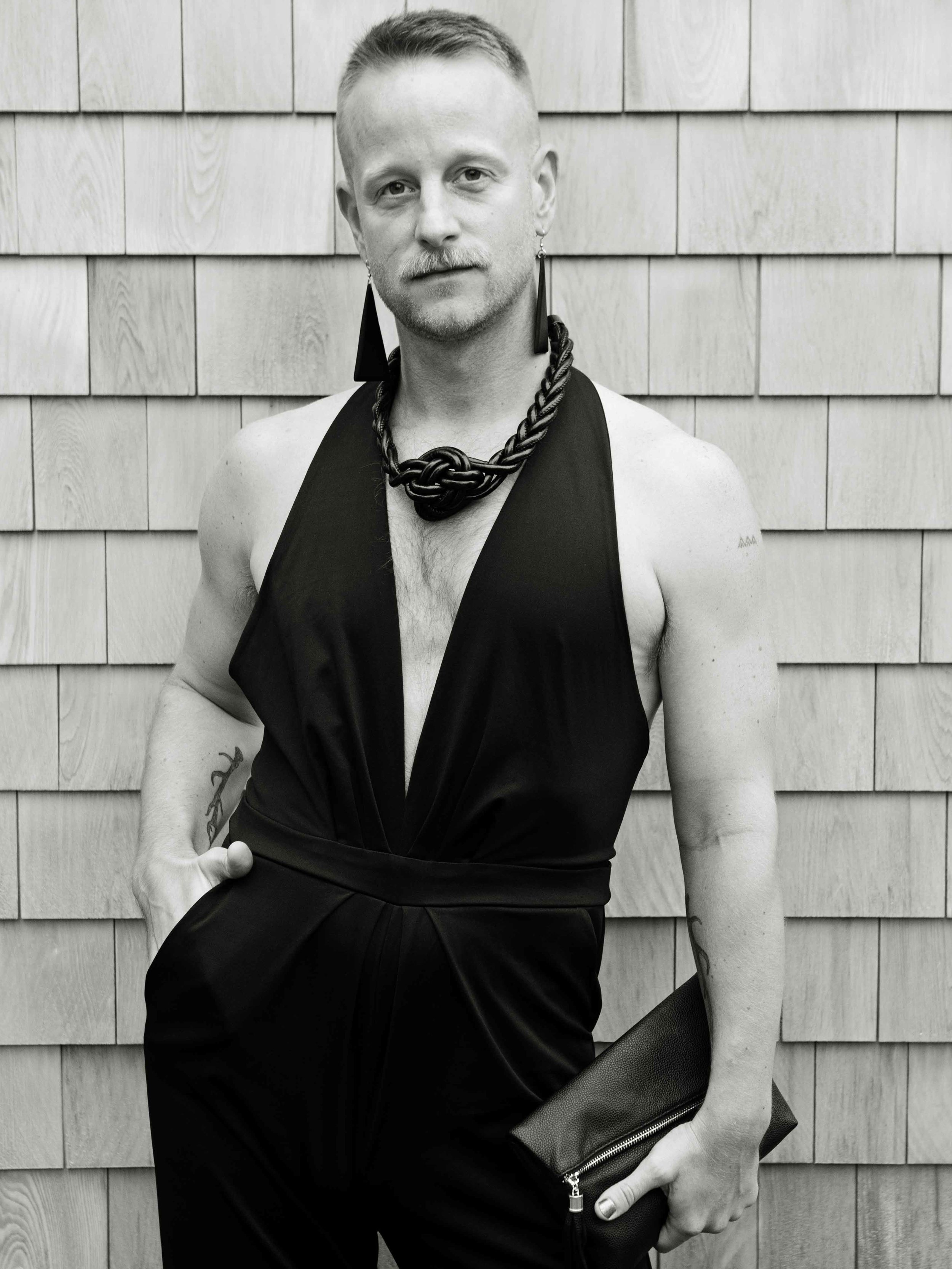Portraits_In_Provincetown_2018_Credit_Emil_Cohen_215.jpg