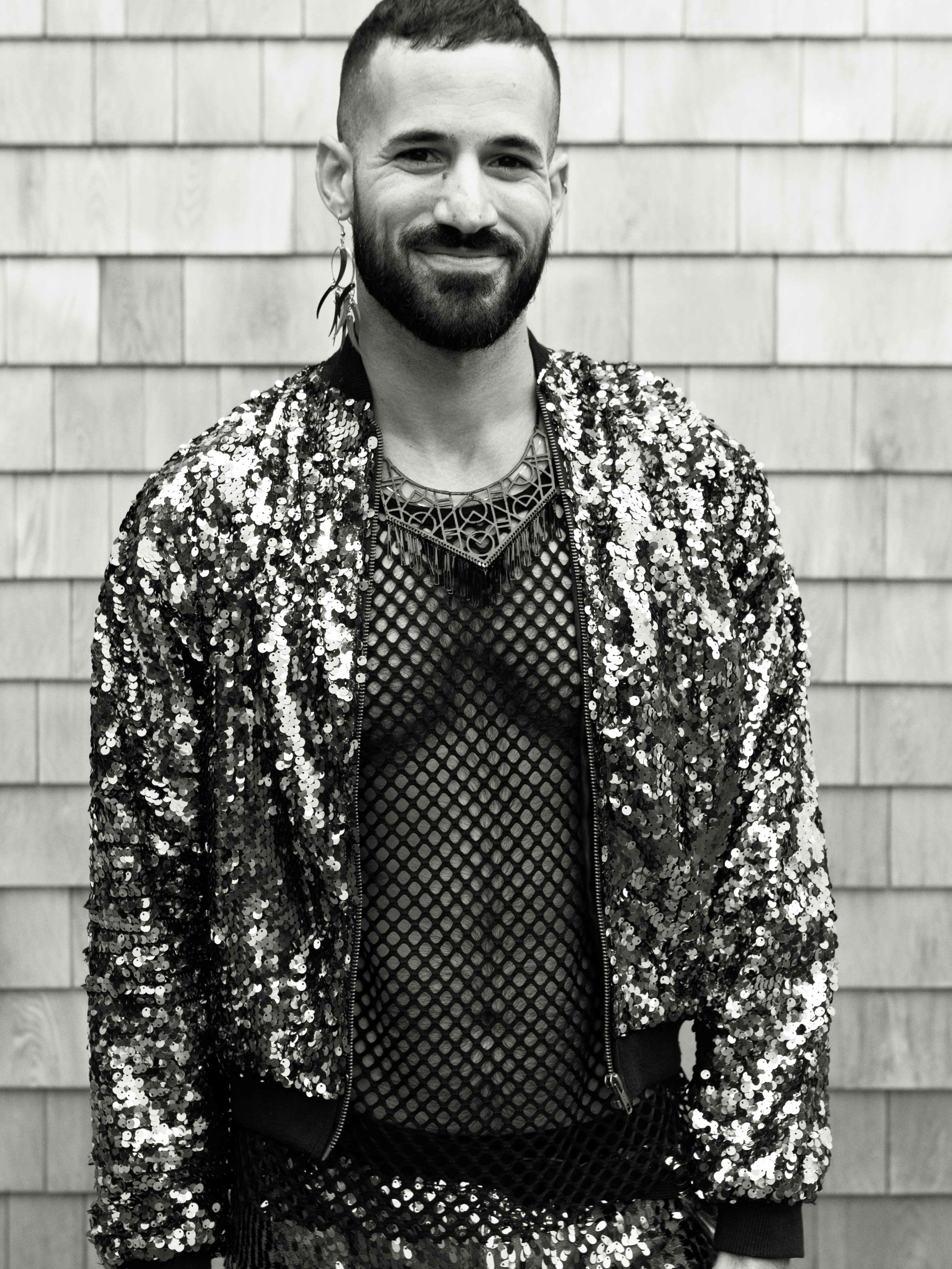Portraits_In_Provincetown_2018_Credit_Emil_Cohen_223.jpg