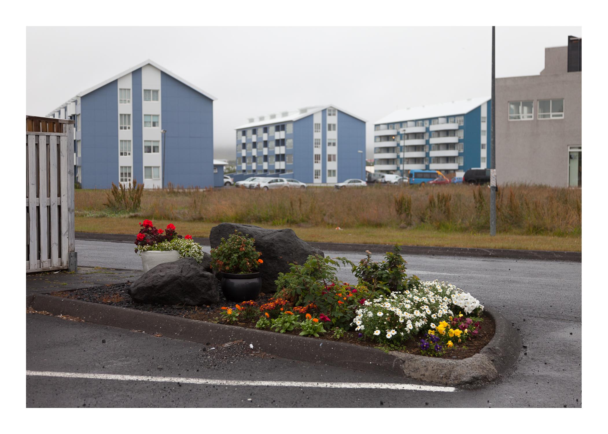 Iceland 2015 First edit-32.jpg