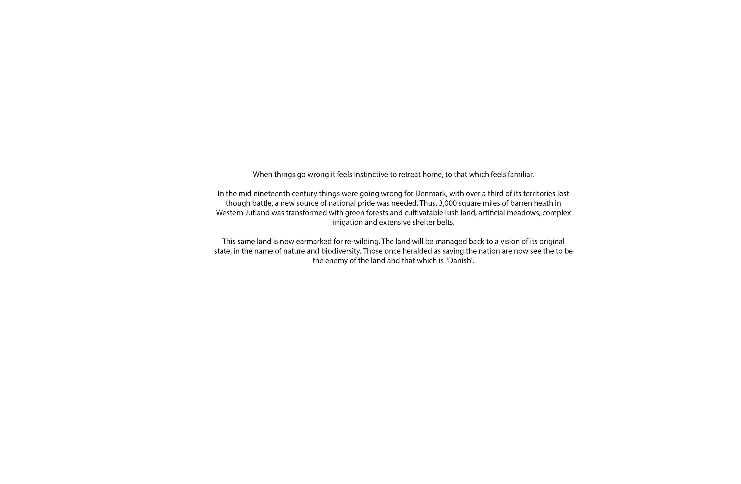 Outwardwebtext2.jpg