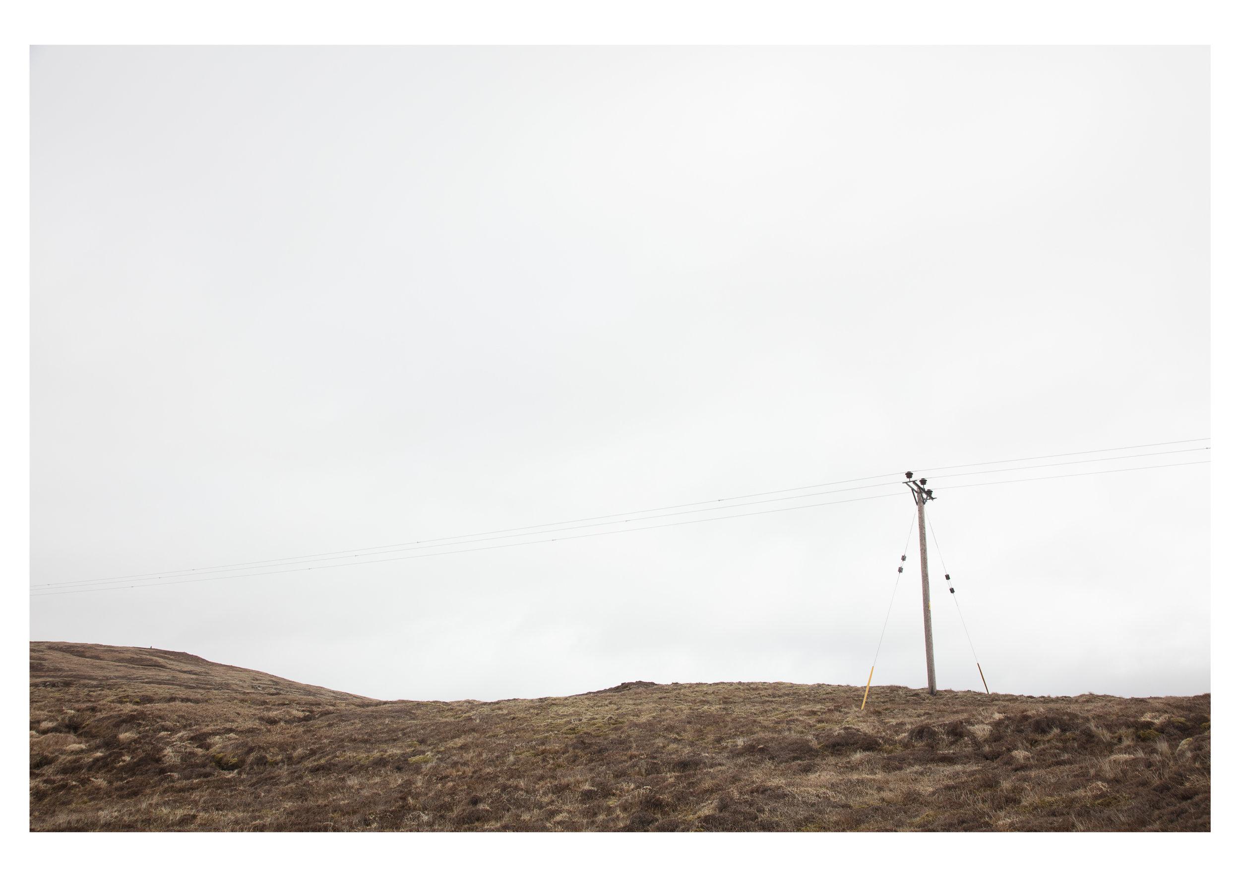 Shetland first edit-22.jpg