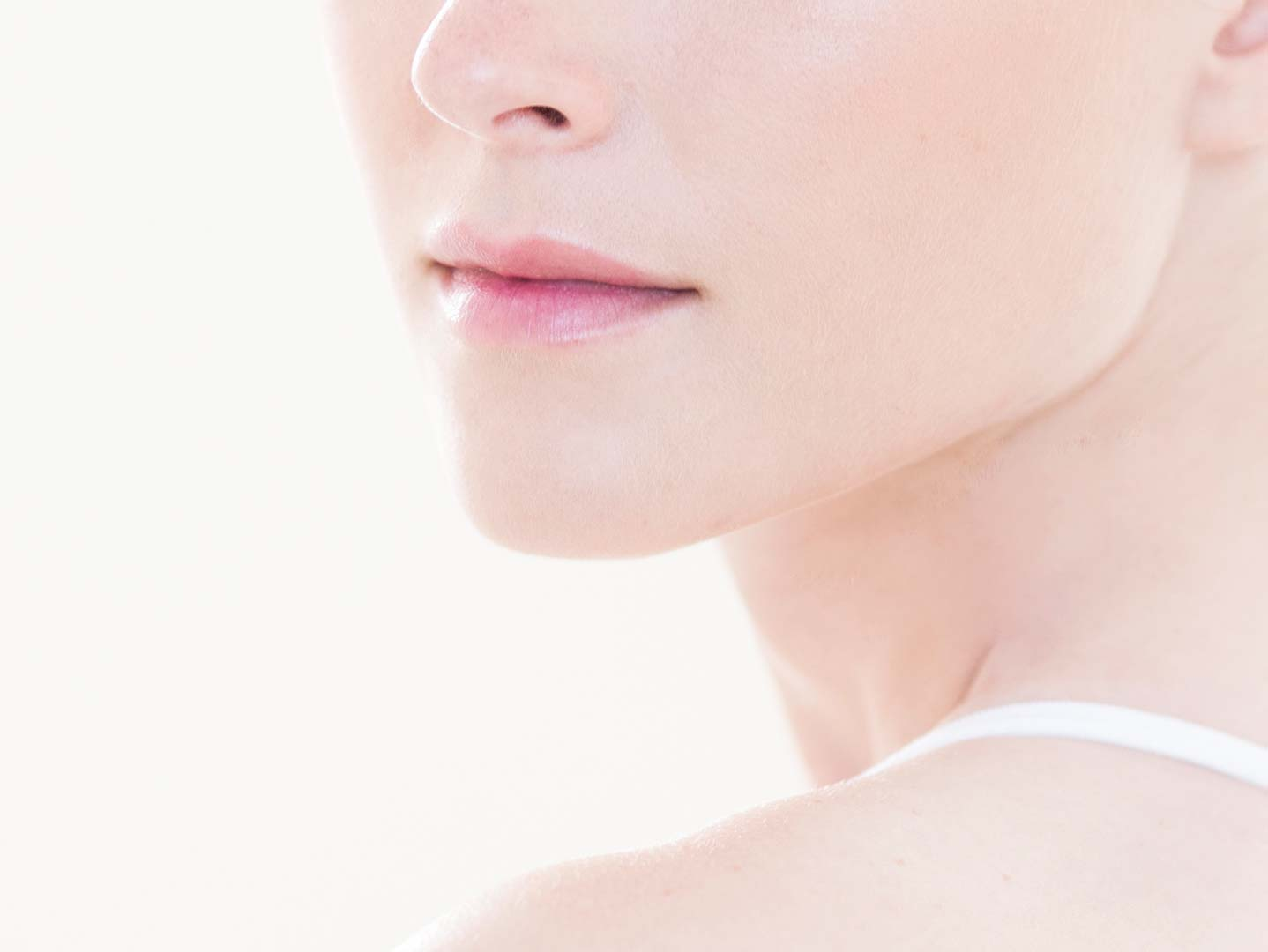 Skin Mia Oxygeneo buff & polish