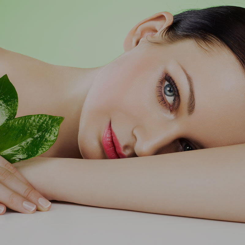 - Skin Rejuvenation