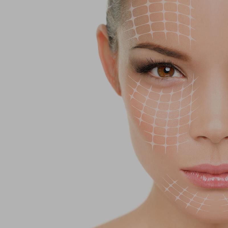 - Wrinkle Reduction & Skin Tightening