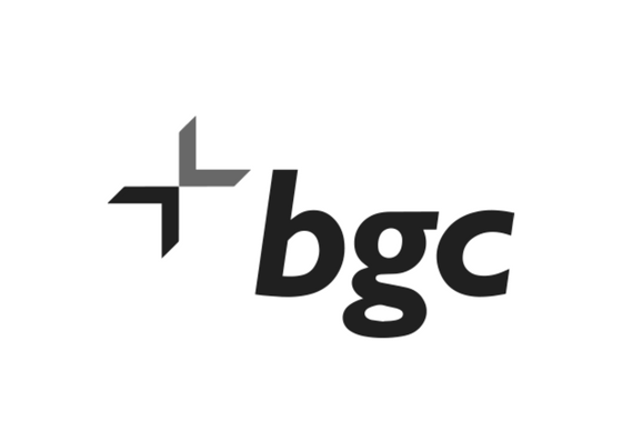 BGC Partners partnered with billionbricks to help the homeless