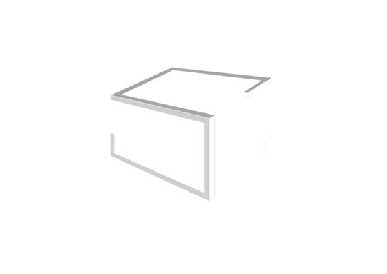 Partner Logos (1).png