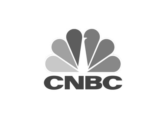 wH Media Logos (2).png