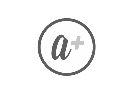 wH Media Logos (4).png