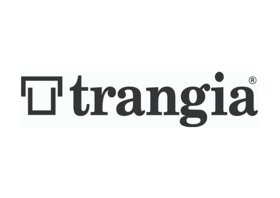 Trangia Sweden partnered with billionbricks to help the homeless