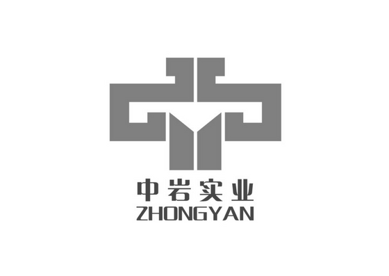 Partner Logos (2).png
