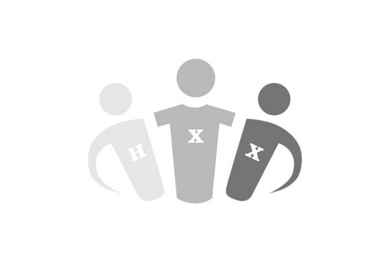 Partner Logos (3).png