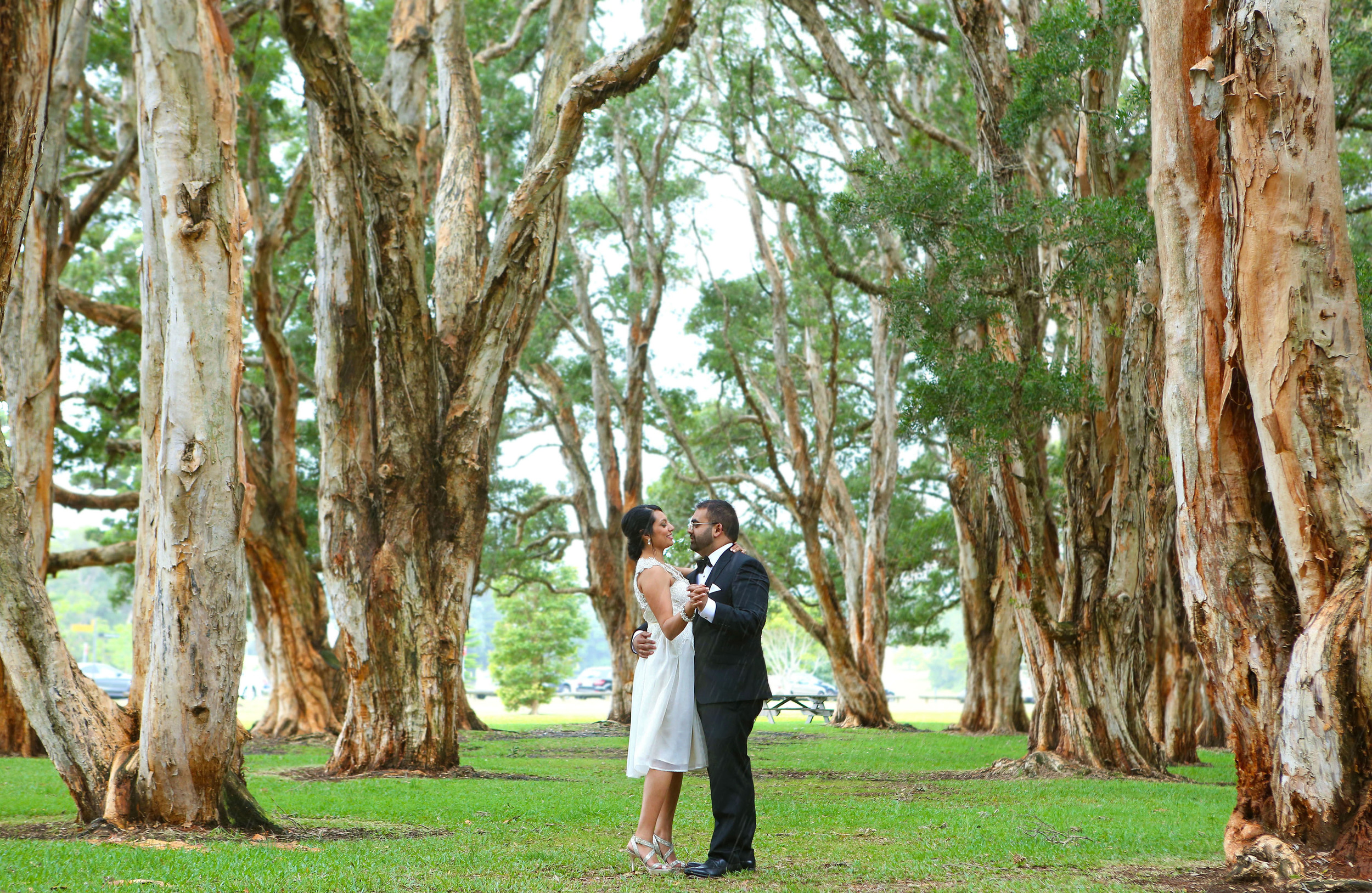 Jennifer Lam Photography I Sydney wedding, lifestyle, family & events photographer.