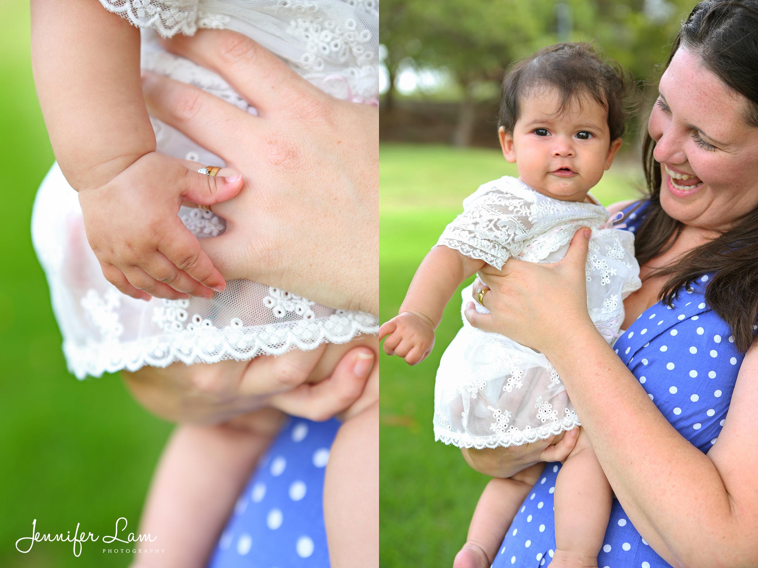 Sugunananthan Family _ By Jennifer Lam Photography (31a).jpg