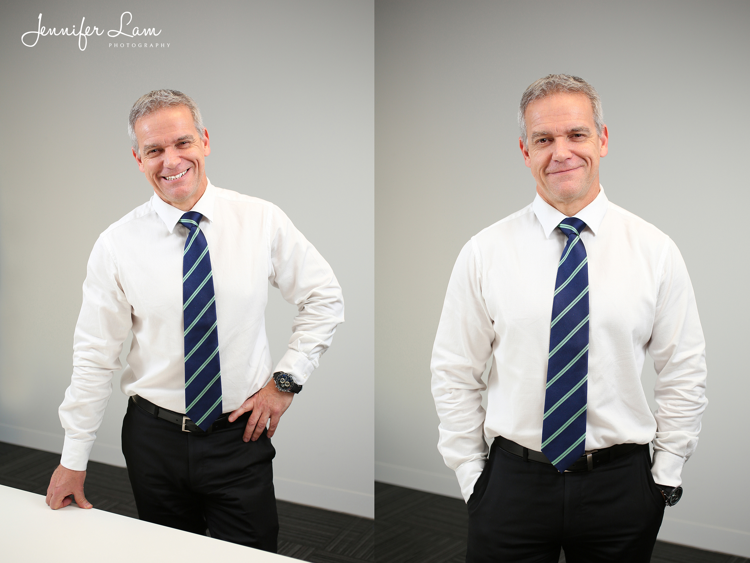 Gateway Credit Union (Corporate Portraits) By Jennifer Lam Photography (8).JPG