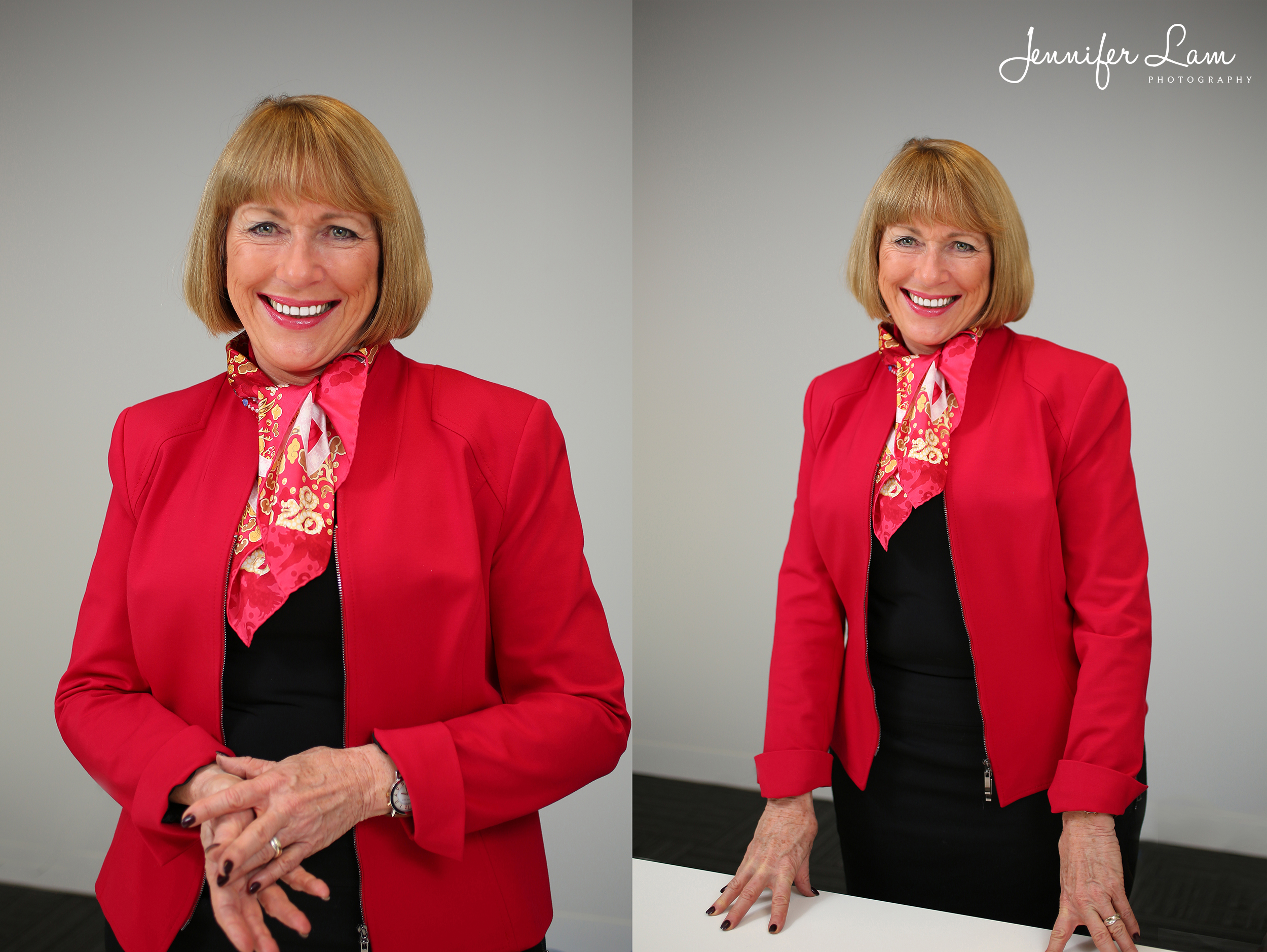 Gateway Credit Union (Corporate Portraits) By Jennifer Lam Photography (11).JPG