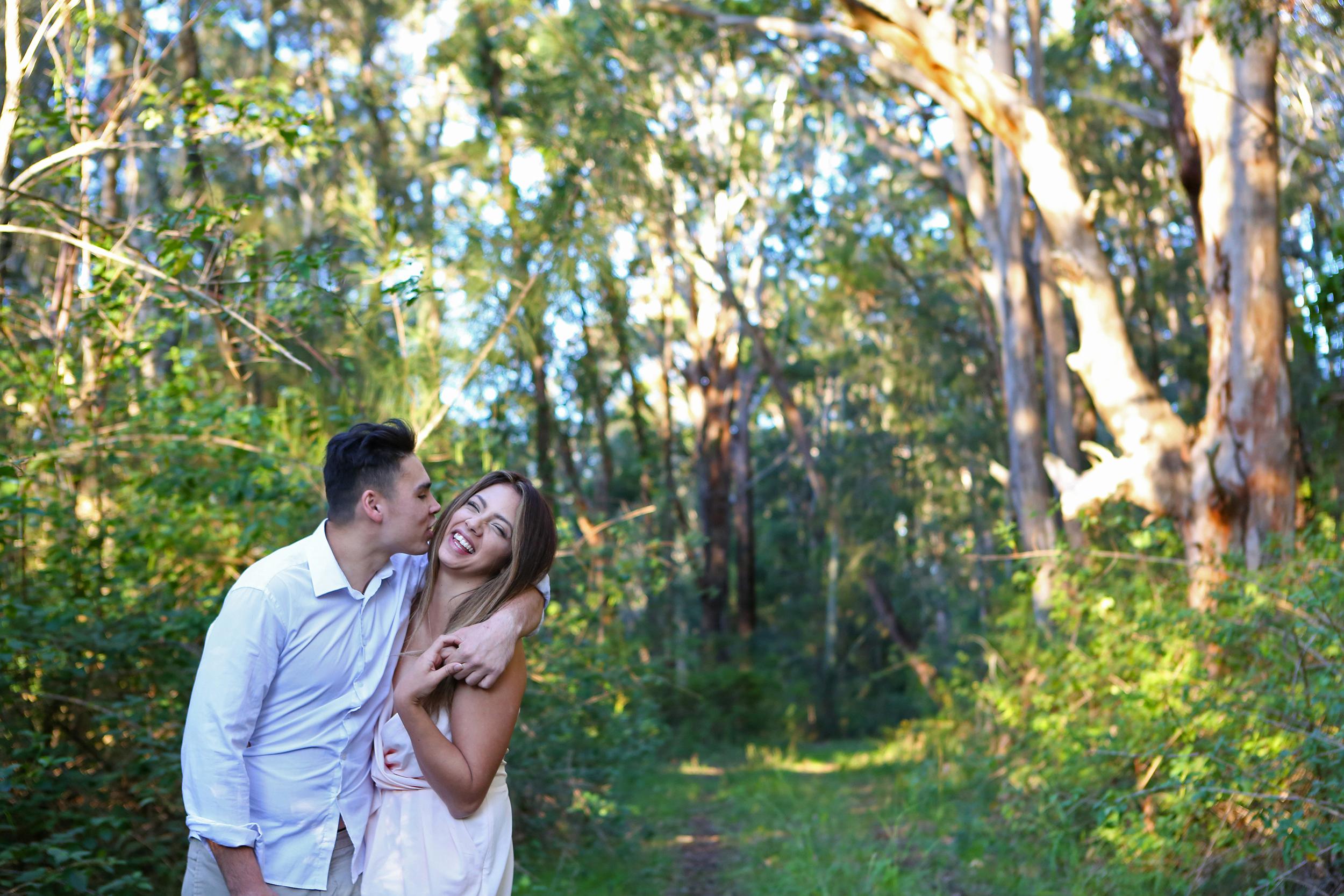 Tahlia & Ray _ Jennifer Lam Photography (1).JPG