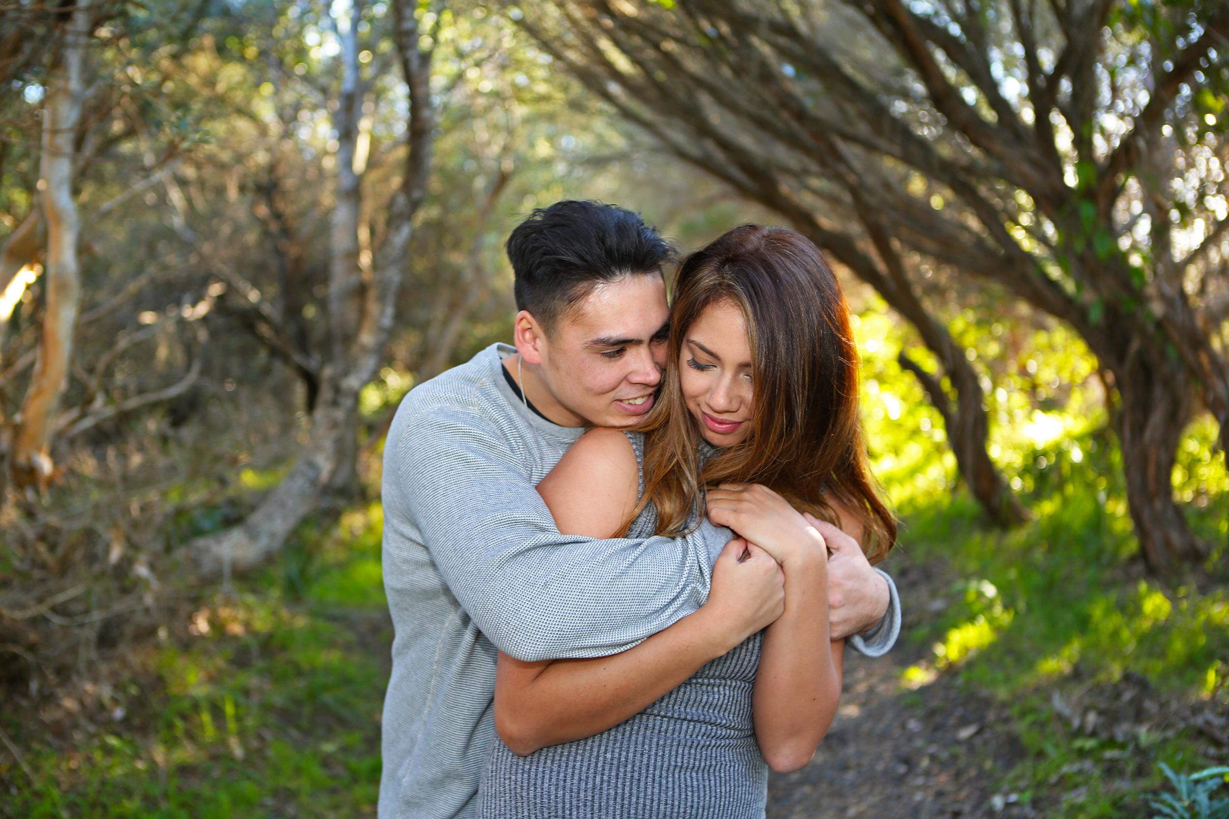 Tahlia & Ray _ Jennifer Lam Photography (5).JPG
